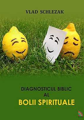 diagnosticul-biblic-al-bolii-spirituale_1_produs